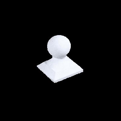 Esfera11
