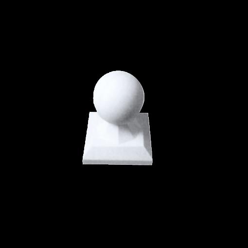 Esfera18