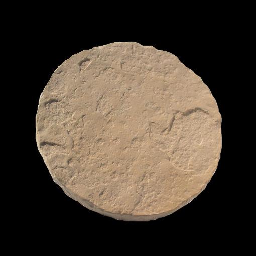 PiedraRodeno
