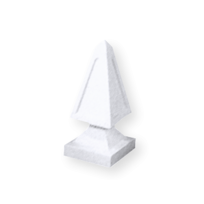 PiramideMisil