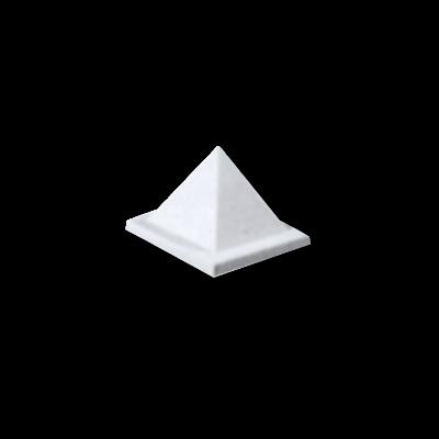 PiramideP